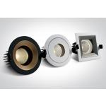Recessed Spots Adjustable LED