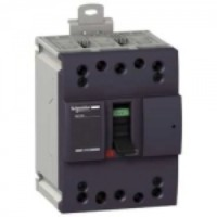 Schneider Electric Acti9 NG160