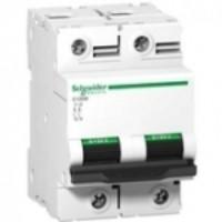 Schneider Electric Acti9 C120