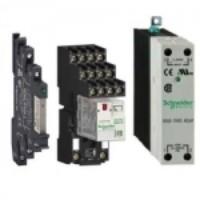 Schneider Electric Zelio Plug-in