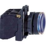 Schneider Electric Harmony® XB5