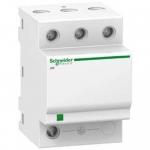 Schneider Electric iCT