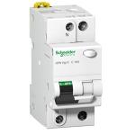 Schneider Electric Acti9 iDPN N Vigi