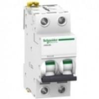 Schneider Electric Acti9 iC60LMA