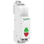 Schneider Electric iIL indicator light