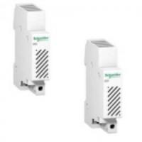 Schneider Electric iSO звънци и iRO сирени -