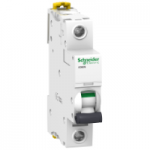 Schneider Electric Acti9 iC60