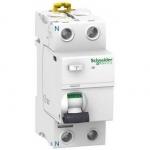 Schneider Electric Acti9 ilD
