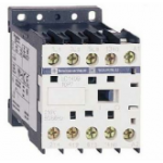 Schneider Electric TeSys K