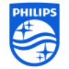 LED lamps Philips Lighting