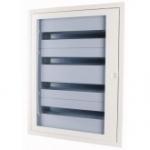 Eaton xBoard BF - Flat Distribution Boards