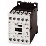 Contactor DILM(1 N/O) 230 V, 50/60 Hz AC, 7 A