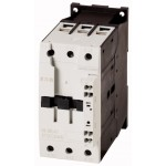 Contactor DILM 24 V DC, 65 A