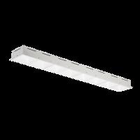 LEDPanelRc-G Re166-21W-4000-WH-CT