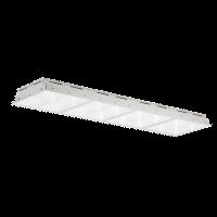 LEDPanelRc-G Re298-36W-DALI-4000-WH-CT