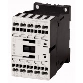 Контактор DILM (1 N/C) 230 V, 50/60 Hz AC, 9 A