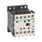 Контактор TeSys K, 4P(4 N/O) 110V AC, 20A