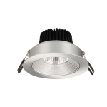 LED HRS 7W Dim 2700K 30D Ava IP44 BA