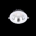 LEDDownlightRc-P-HG R150-11.5W-BLE-4000
