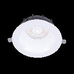 LEDDownlightRc-P-MW R200-23W-BLE-4000