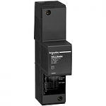 Катоден отводител PRF1 Master Тип 1, 230 V