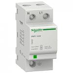 Катоден отводител PRD1 12.5r Тип 1+2, 230 V