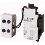 Минимално напреженов изключвател 24 V AC