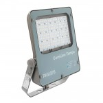 CoreLine Tempo Фасаден Осветител тип Прожектор, 120W, 13200lm, 4000K, 50000h, LED120/NW S