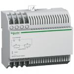 Модул външно захранване, 200-240 V AC
