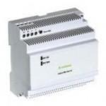Модулен захранващ блок wipos PB1 24V DC, 4.2A