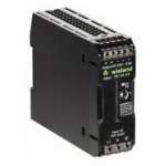 Захранващ блок wipos PS1 24V DC, 2.5A