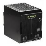 Захранващ блок wipos PS1 24V DC, 20A