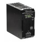 Захранващ блок wipos PS3 24V DC, 10A