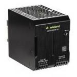 Захранващ блок wipos PS3 24V DC, 20A