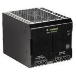 Захранващ блок wipos PS3 24V DC, 40A