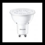 CorePro LEDspotMV 5-50W GU10 830 50D