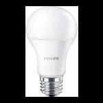 CorePro LEDbulb ND 9.5-60W A60 E27 830
