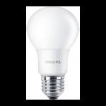 CorePro LEDbulb ND 9.5-60W A60 E27 840