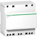 Разделителен трансформатор iTR 40 VA, 40 VA, 14-28 V AC
