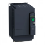 ATV320 Честотен регулатор 380 – 500 V, 27.7 A, 11 kW, 3 phase, book