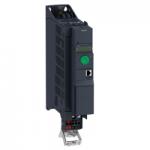 ATV320 Честотен регулатор 220 – 240 V, 11 A, 2.2 kW, 1 phase, book