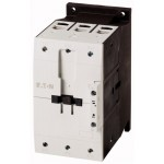 Контактор DILM 230 V, 50/60 Hz AC, 170 A