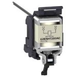 Независим работен изключвател 48 V DC, за EZC250