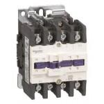 Контактор TeSys D, 4P(2 N/O + 2 N/C) 400V AC, 40A