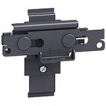 Блокировка механична с лост, за NSX100..250