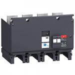 Защитен модул за следене на изолацията за NSX400,NSX630, 200 до 440V AC 4P