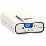 Тестов инструмент, Батерия за Micrologic NSX100-630