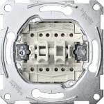 Механизъм за девиаторен ключ/девиаторен бутон