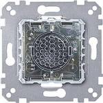 Механизъм за звънец 230 V