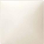 Сензорен капак, Бяло
